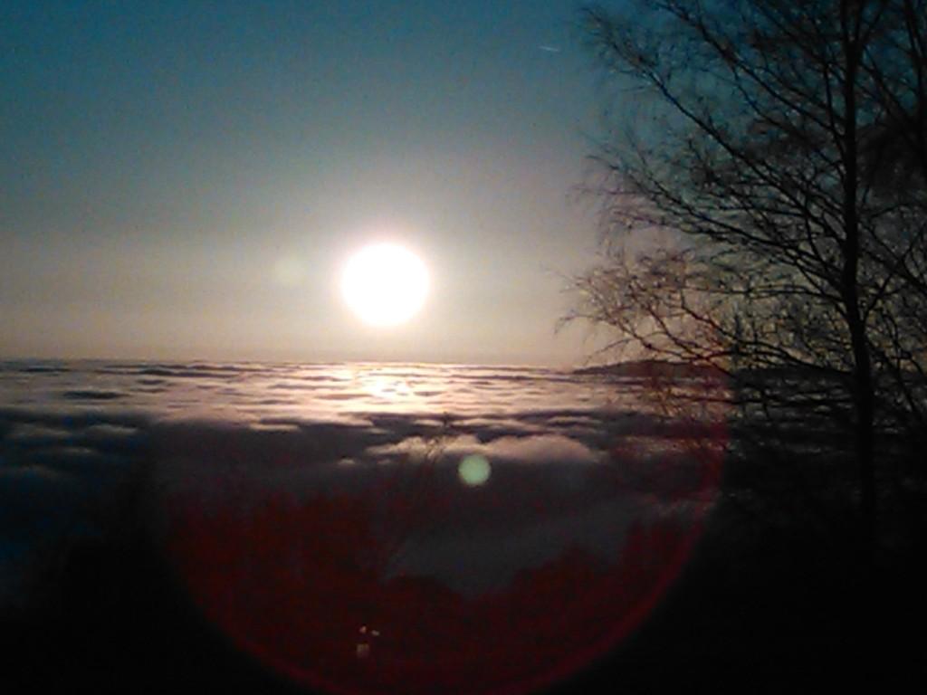 Sonne-Nebel-klein