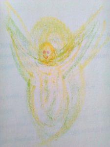 Engel-2 für HP